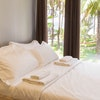 50% Off Double Room Oceanview