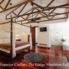 Garden Cottage 1: 1 Night, Luxury accommodation in Mapleton