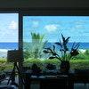 Beachfront Pool Villa 100 Standard Daily Rate