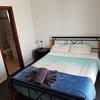 Budget Room with En-Suite