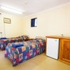 Twin Room (Two Single Beds) Private Ensuite