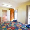 Double Room (Queen Bed) Private Ensuite