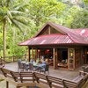 Baan Tree House 30 - Rate for 4 Only