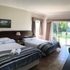 A Pet Friendly Room With Two Queen Beds Standard