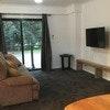 Deluxe Single Bedroom Spa Apartment