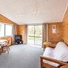 Falcon Cabin Standard