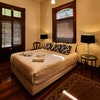 The Tocal Luxury Suite