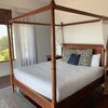 Suite Honfluer Standard