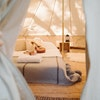 Bell Tent 2 people