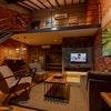 Family Studio Suite- OTA