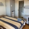 BEACON - Single Room with Ensuite DAILY RATE