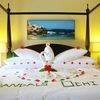 honeymoon suite 3 night special