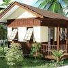 Honeymoon Suite Standard