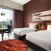 Deluxe Room (AL) Standard