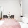 6. Deluxe 1 Bedroom Apartment  Standard