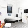 7. Trio Apartment - Queen & single bed  Standard
