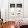 9. 2 Bedroom Apartment - A/C Standard