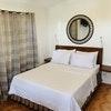 Jr.Suite Room - Standard Rate