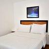 Standard Room - Standard Rate
