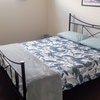 Private Double Room 8