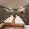 Superior Twin (2 Single Beds) Room Only