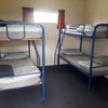 1 x Bed in 4-Bed Mixed Dorm Room 10