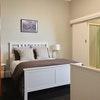 Wattlebird Suite Standard