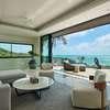 4 bedroom pool villa with seaview Standard