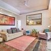 2 Bedroom Pearl Villa  Private Pool (207) Standard