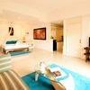 Deluxe  Studio Villa Private Pool (206) Standard