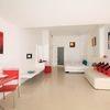 Superior  Studio Villa Private Pool (104) Standard
