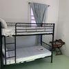 Female Dorm 4ppl