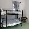 Female Dorm 6ppl
