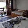 Superior Couple Room - Website