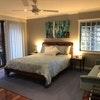Deluxe Suite - Sunrise Room Standard