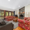 3BR 'The Big House' Family Cottage No 1