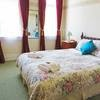 Deluxe Double Room 1 - B&B Wing