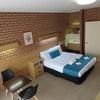Queen Bed Room Standard Rate