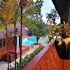 6 Pax .Pool Thai64