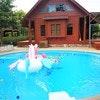 A. 12 Pax .Pool Thai65