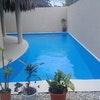 3 bedroom Garden Villa Standard