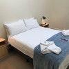 Deluxe 2 Bedroom Apartment