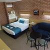 King Bed Room Standard Rate