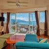 Ocean View Suite - Lavender