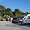 Stay 3 nights and Save! CAMPING