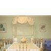 Blue Queen Room