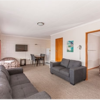 1-BEDROOM FAMILY UNIT Standard Rate