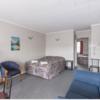 1-BEDROOM UNITS Standard Rate