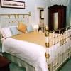 Queen Suite Standard Rate