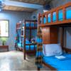 4 Bed Mixed Dorm- Fan Standard Rate